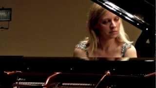 Download lagu Mozart Concerto D Minor K466 Freiburger Mozart Orchester Michael Erren Valentina Lisitsa MP3