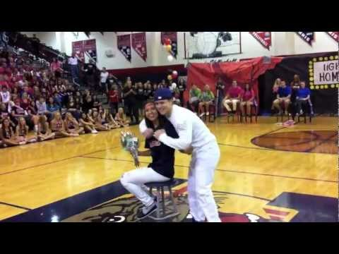 One Less Lonely Girl Live Justin Bieber/Nick Amato