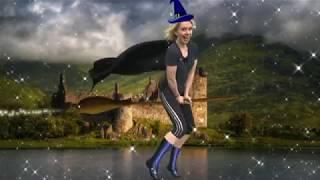 Ffeil: Quidditch