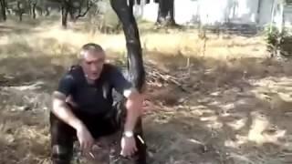 Запрещеное видео на Украине что ждет солдат вернувшихся из зоны АТО
