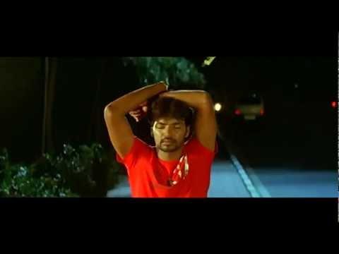 PREMJI AMARAN HITZ - Athu Oru Kaalam ( Original DVD Version )
