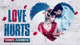 Love Hurts | Video Jukebox