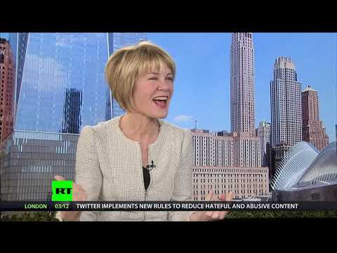 Keiser Report: Bitcoin Vs Gold (E1165)