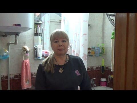 МОЯ ВАННАЯ и обзор покупок | Irina Belaja
