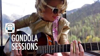 samantha fish crow jane acoustic gondola sessions
