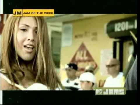 DJ Khaled ft Lil Wayne, Paul Wall, Fat Joe, Rick Ross & Pitbull - Holla At Me