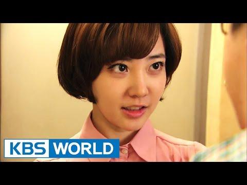 Love & War 2 | 사랑과 전쟁 2 - My Wife's Secret Part-time Job (2014.08.17)