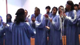 God is Great and Greatly to be Praised.wmv
