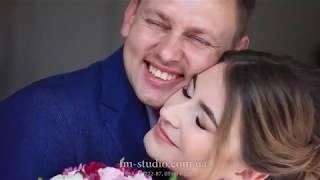 видео ВИДЕО и ФОТОСЪЕМКА