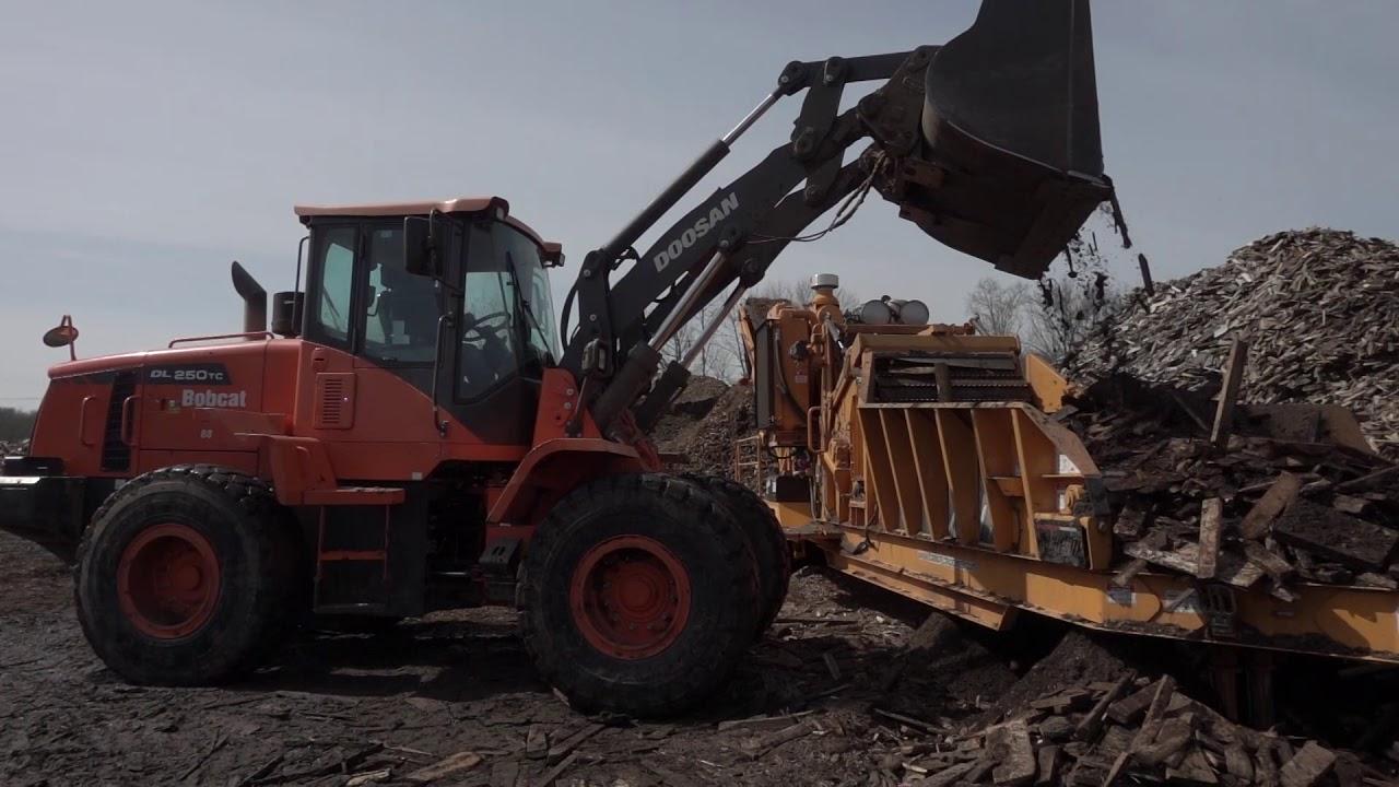 Bobcat of St  Louis   Premier Dealer of compact construction