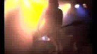 Ash - Uncle Pat (Official HD Video)