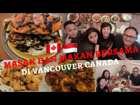 VLOG #11 Makan makanan korea halal dan enak di Jakarta from YouTube · Duration:  4 minutes 52 seconds