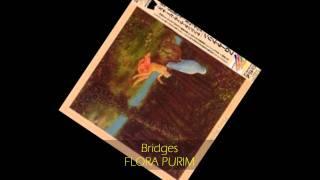 Flora Purim - BRIDGES