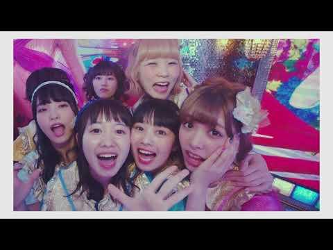 FES☆TIVE「大和撫子サンライズ」MV