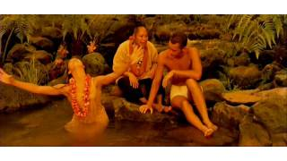 South Pacific - HD STEREO - HAPPY TALK