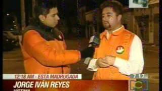 JORGE IVAN REYES - Noticias RCN.mpg