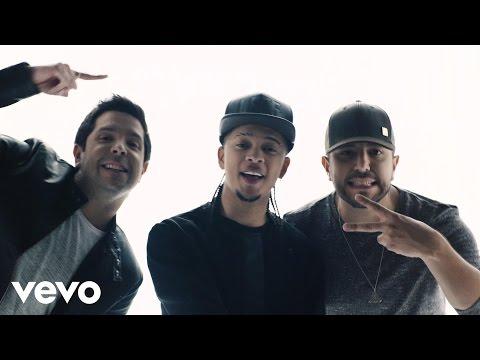 DCS - El Capo ft. Cali Y El Dandee