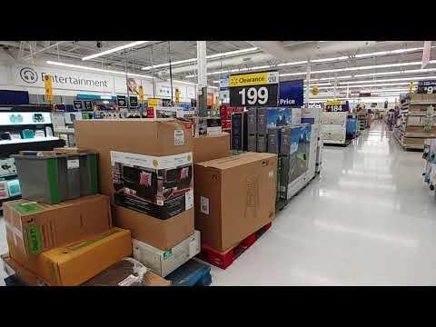 Mattresses, Bed Frames & Futons At Walmart