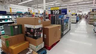 Matresses, Bed Frames & Futons At Walmart