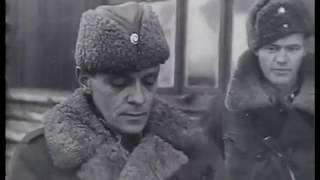 Медвежьегорск, 1941 год (финская хроника)