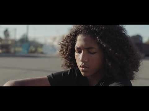 Kicks - Official Trailer | Christopher Jordan Wallace, Christopher Meyer