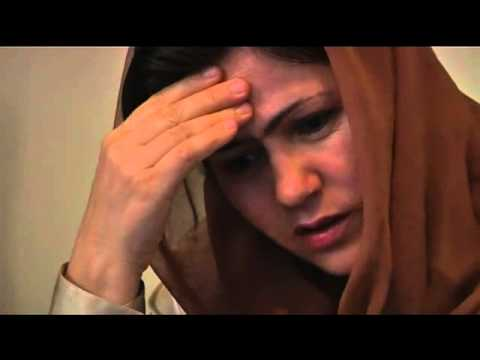 Afghan Woman's Execution Sparks Outrage - Locals Vow Revenge
