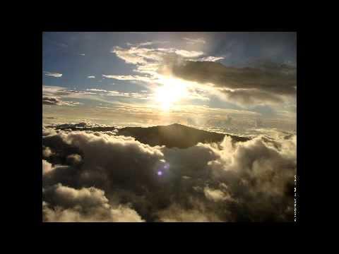 Culture Feat Anthony Selassie - Ya ho