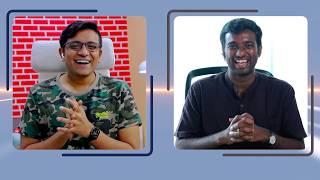 EXCLUSIVE: Next POCO Phone M2 Pro? ft Manmohan GM PocoIndia