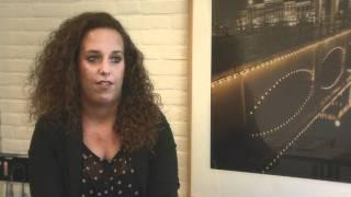nternational Business and Languages - Fontys Economische Hogeschool IBL