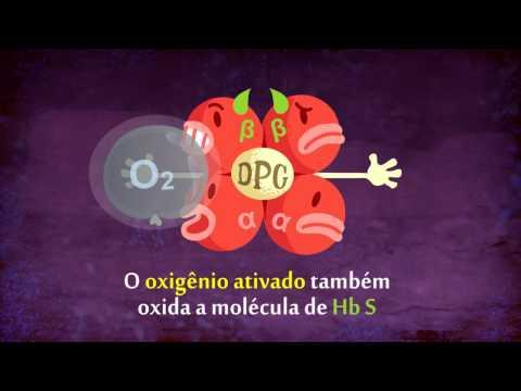 CRISE NO SISTEMA PENITENCIГЃRIO BRASILEIRO