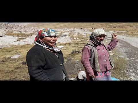Himalayan Motor Bike Tour