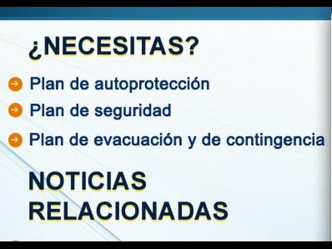 Segurpricat http://segurpricat.com.es  La consultoria de seguridad Pau Claris 97 Barcelona