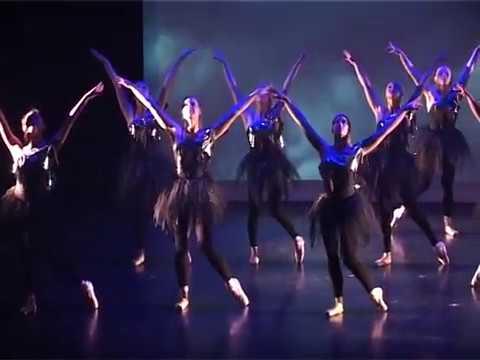 Ballettschule Voges Event