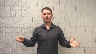 видео Как выбрать мощность кондиционера