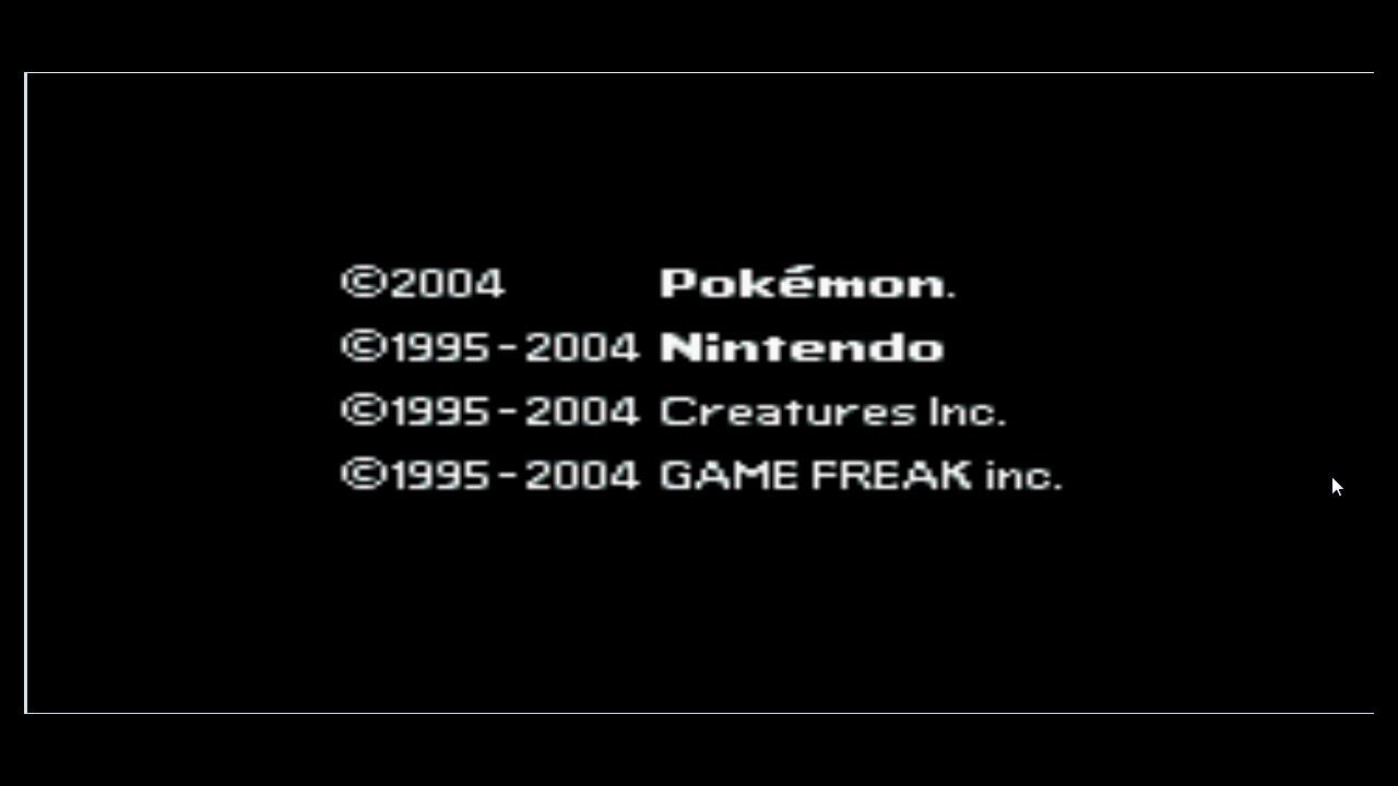Pokemon Ultra Violet Download, Cheats, Walkthrough on