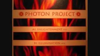 Photon Project - Enlightenment