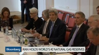 There's Still Hope for a Nuclear Deal With Iran: Sluglett