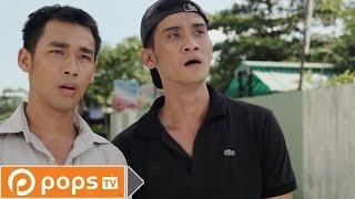 Phim Ngắn: Lập Lại Nào - Tập 1 HCT
