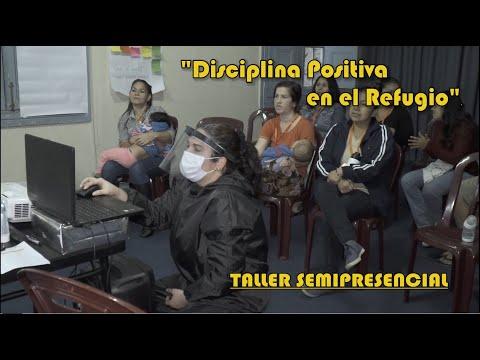 #LaEfiapContigo   Rafael Jiménez Asensio   Empleo público 2020-2030: desafíos en escenario de crisisиз YouTube · Длительность: 1 час33 мин21 с
