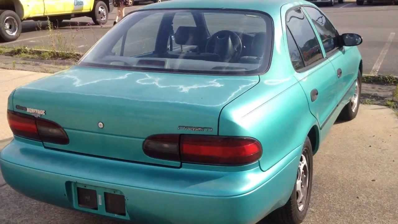 Suzuki Cappuccino furthermore Maxresdefault further  as well Esqgm likewise Toyotacorollaowd Toc. on geo prizm