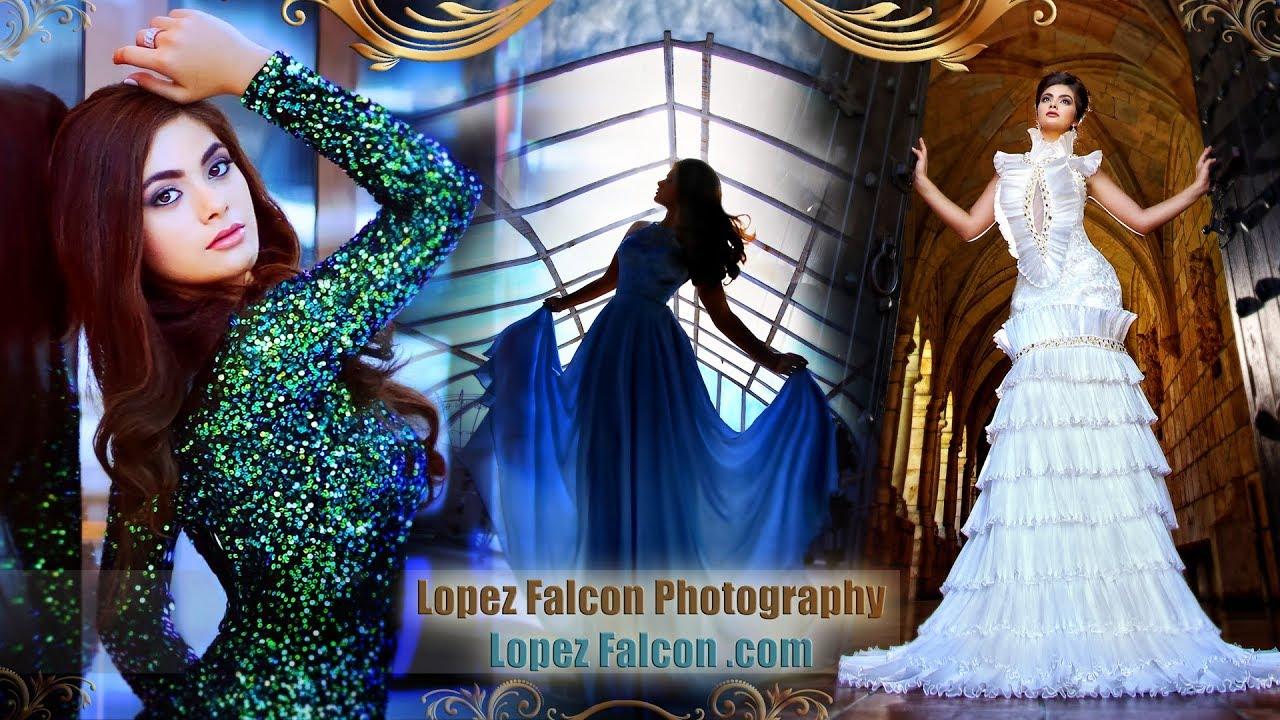 1f96175652 Quinces Miami Little river Biltmore Monasterio Espanol Quinceañera  Photography Dresses   Video