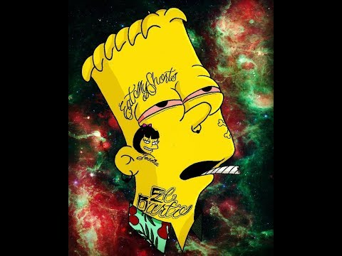 "FREE BOOM BAP BEAT  ""Flyboard"" hip hop rap instrumental"