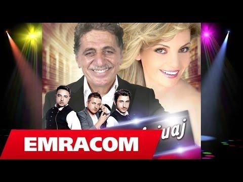 Sabri Fejzullahu ft. Vjollca Haxhiu & Mario MC ft Baboo Darabuka- Mos m' gjuaj c