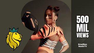 Baixar Anitta - Vai Malandra (Pheaterz Remix)