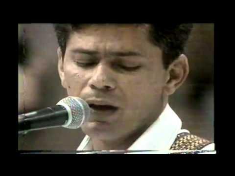 Leandro & Leonardo Especial 1991 - É Por Você Que Canto