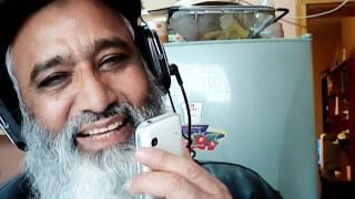 DAIRY FARMING MEIN MBA QUALIFIED NOJOWAN DR.ASHRAF SAHIBZADA.wmv