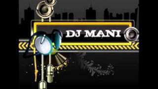 Instrumental Desi Hip Hop & Punjabi Gangster Club Beats