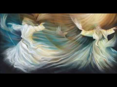 Armand Amar - Sufi Night