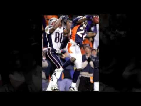 Denver Broncos 2009.