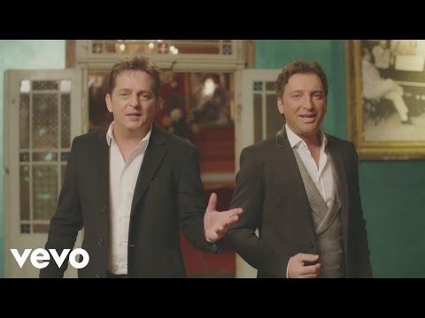 Fantasy - Bonnie & Clyde (Offizielles Video)
